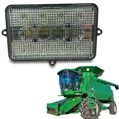 Led Combine Light Tl9000 - Fits John Deere Oem Ah128328