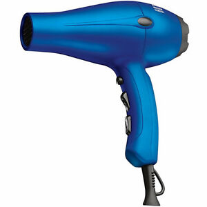 Hot Tools Radiant Blue Turbo Ionic Hair Dryer, Save $30, Buy Now