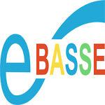 Ebasse Vehicle Lights