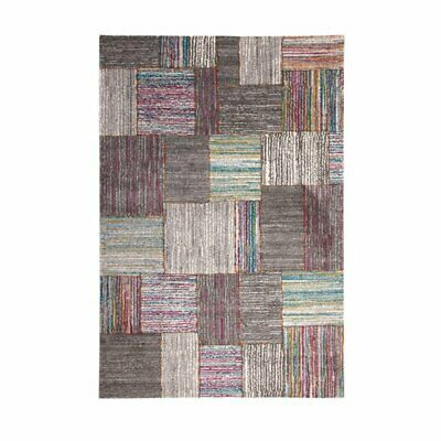Abacasa Ava Juno Multi-Color 8x10 Area Rug