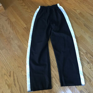 Ringette girdles and pants London Ontario image 2