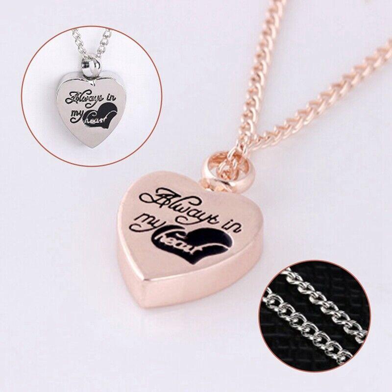 bird Tassel Pendant Necklace UK Lady Women Exquisite Jewelry Chain Choker Heart