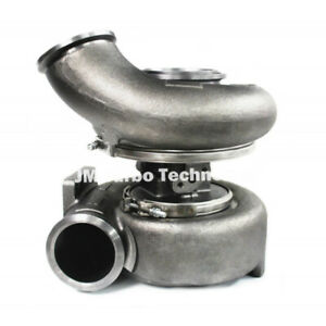 Turbo charger for CAT C15 Acert Low Pressor Turbo