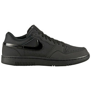 Nike Court Force Low Shoes Sneakers - New