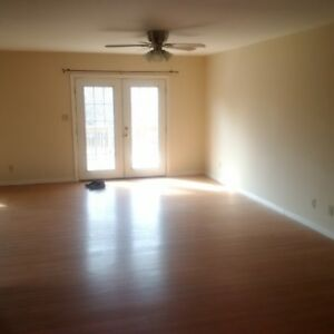 Meaford 3 bedroom Condo style apartment