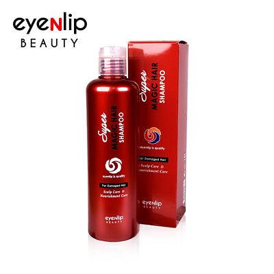 [EYENLIP] Super Magic Hair Shampoo 300ml - BEST Korea Cosmetic