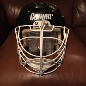 Itech Goalie Cage – Brand New with Tags
