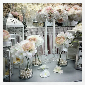 Wedding Decorating One Stop For All Your Decor Wedding