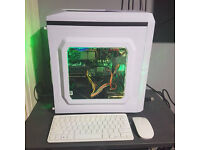 for sale Gaming pc
