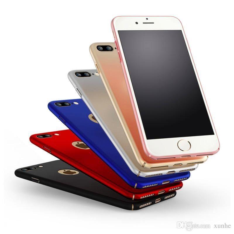 Iphone / Samsung Shockproof casing ( Bestseller )