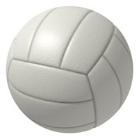 Indoor Summer Recreational Volleyball League (HalifaxPLAYS)