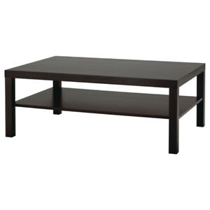 BIG SALE ON COFFEE TABLE END TABLES DINING TABLE TV STAND