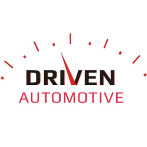 Automotive Technician Needed $500 signing bonus Competitive Pay