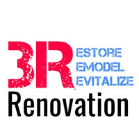 3R Renovation - Kelowna