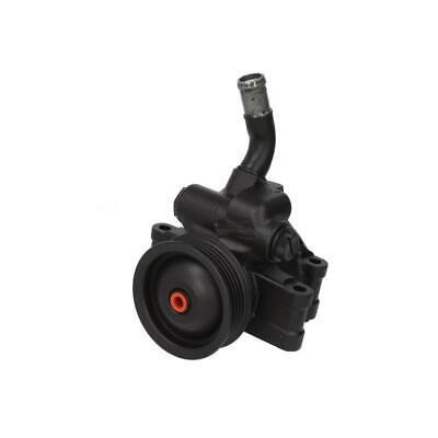 Usado, HYDRAULIC PUMP FOR STEERING GEAR TRW AUTOMOTIVE JPR395 comprar usado  Enviando para Brazil