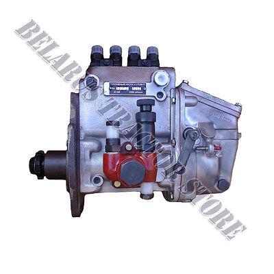 Belarus Tractor Injection Pump 80 82 500 520 800 820 900 1000 5000 8000 9000