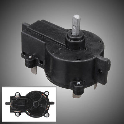 Motor Switch Speed Controller Electric Outboard Machine For Canoe Kayaking Boat