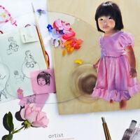 Portrait Painting Services