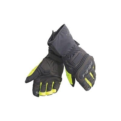Dainese Rainlong Waterproof Gloves
