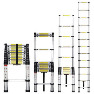 a portable ladder for all your needs!