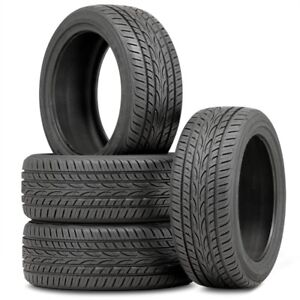 WINTER TIRES FROM 59.99, RIMS FROM 42.99
