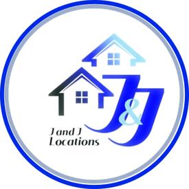 Landlord Opportunity