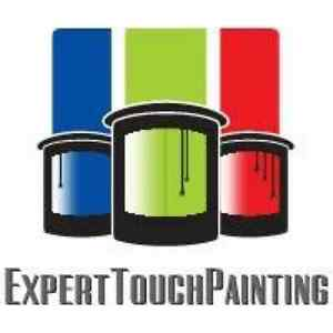 Expert Touch Painting