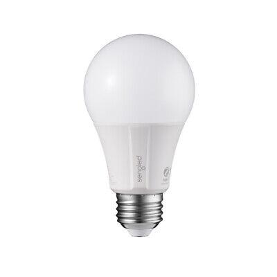 Sengled E11-G13W Element LED Light Bulb, Soft White, 800 Lum