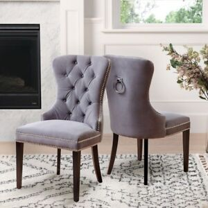 Brand New Chairs - $189 EACH