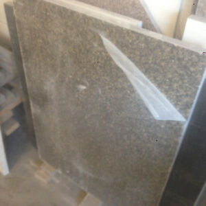 Custom Quartz Fabrication Stratford Kitchener Area image 7