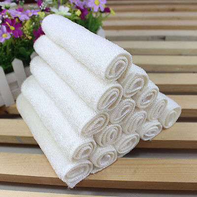 Полотенца, кухонные полотенца New Absorbent Microfiber