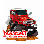 Discount_4WD_Accessories