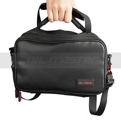Coil Master Vape Bag, Dampfertasche