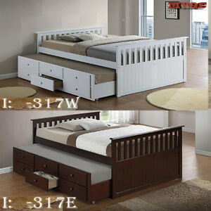 kids bedroom furniture sets, bunk beds, daybed and sofa beds