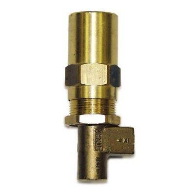 Suttner 8.712-628.0 Unloaderregulator 83500 St-230 3600psi