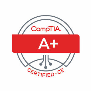 PC, laptop, phone, tablet, electronics repairs. CERTIFIED TECH!
