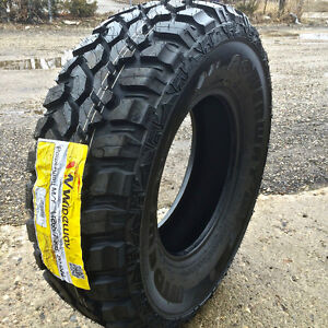 WHOLSALE TIRE SALE  |  QUANTITY DISCOUNTS AVAILABLE Kitchener / Waterloo Kitchener Area image 4