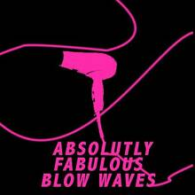 Absolutely Fabulous Keratin and blow wave specialist Dora Creek Lake Macquarie Area Preview