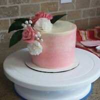 Custom Cakes, Cookies,Cupcakes and Cake Pops