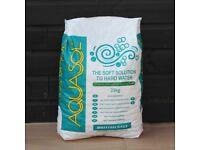 Aquasol Harder Water Solution