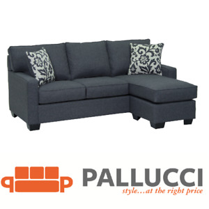SOFAS, SOFA BEDS, SECTIONALS & MORE - ALL PRICES INCLUDE TAX