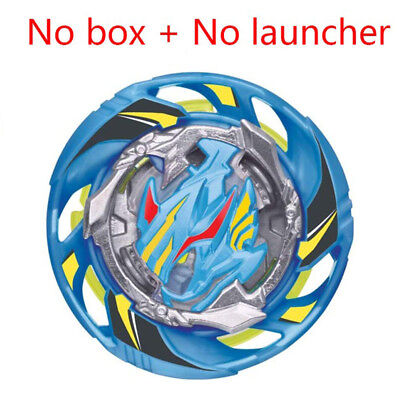 Beyblade Burst Starter B-130 Air Knight -Beyblade Only Without Launcher