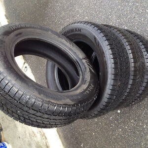 """***235/65R17"""" only $100.00***"""