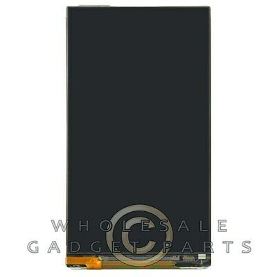 LCD for HTC One X  Display Screen Video Picture Visual