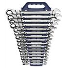 GearWrench Other Hand Spanners & Wrenches