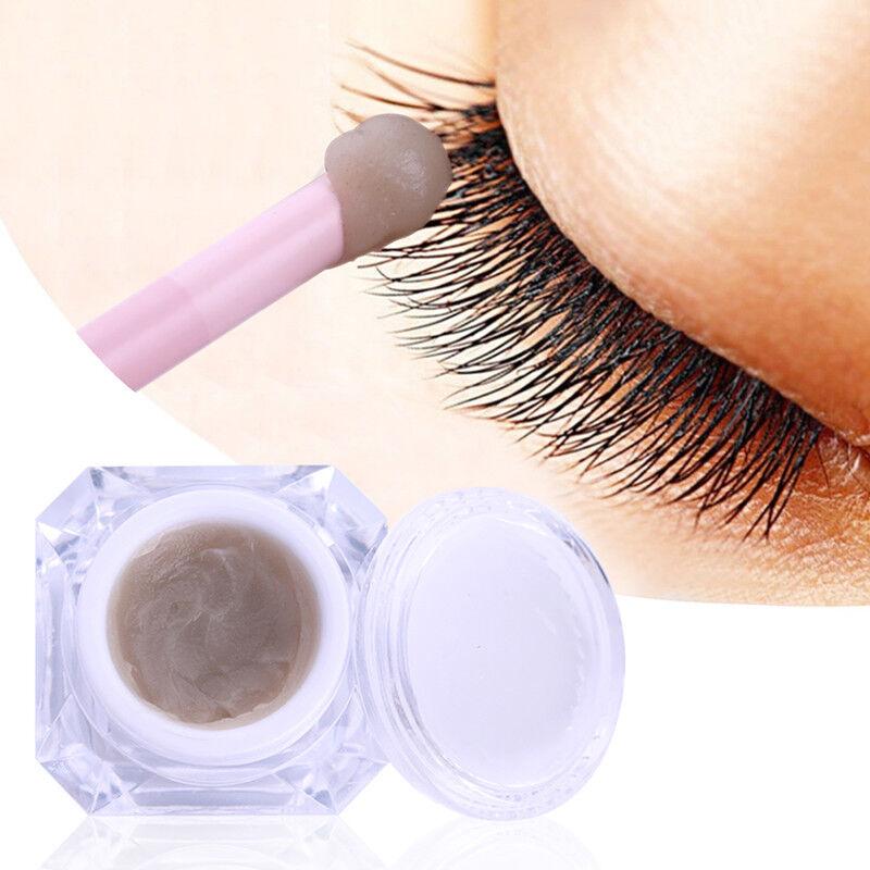 BONNIE CHOICE False Eye Lashes Glue Remover Eyelash Soak Off