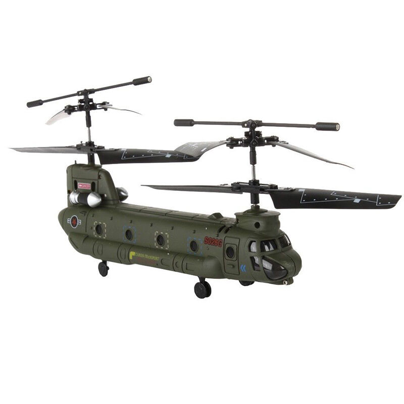 Syma Mini Chinook S026