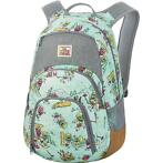 Dakine Campus 25L Pray4Snow