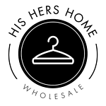 His.Hers.Home.