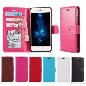Brand new iPhone X / XR PU Leather Cases With Card Slot